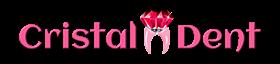 Cristaldent | Studio Dentistico